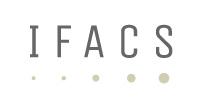 IFACS