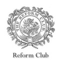 Reform Club logo