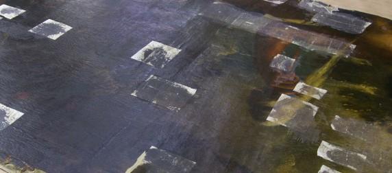 Luca Giordano consolidation
